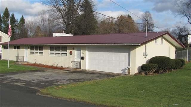 24 Valley Drive in Gouverneur NY