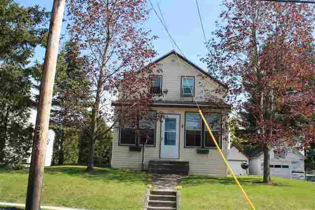 129 Johnstown Street, Gouverneur NY